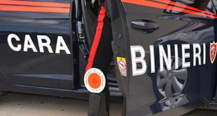 mafia_47 arresti in Sicilia