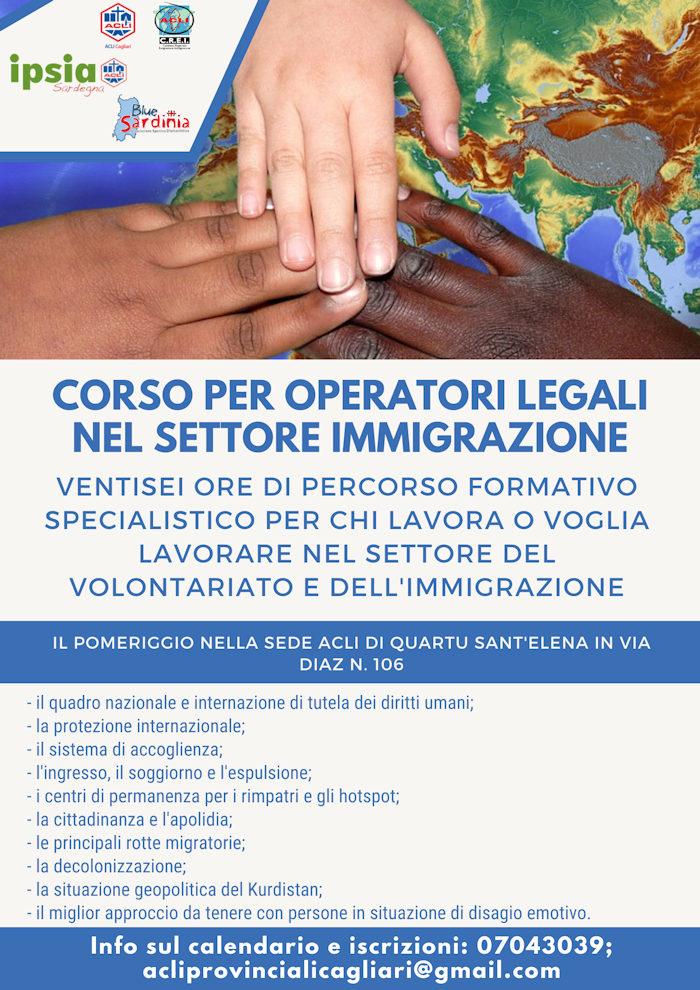 operatori-legali-4