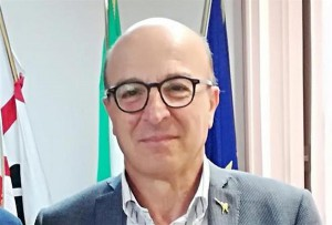 Assessore Sanita' regione Sardegna Mario Nieddu2