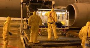Coronavirus_primo caso di contaggio in Egitto