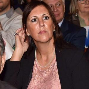 Assessore Alessandra Zedda2