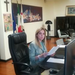Assessore_Satta.Valeria