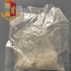 Pietra cocaina