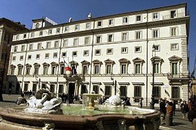 Document moved for Calcolo metri quadri commerciali