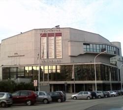 Teatro_Lirico_di_Cagliari