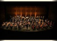 foto_orchestra_teatro_lirico