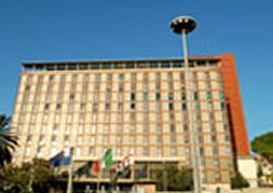 foto_palazzo_regione_sardegna