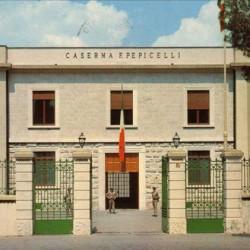 scuola allievi carabinieri iglesias