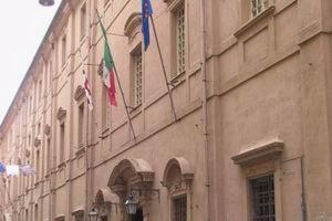 universita Cagliari_palazzo rettorato