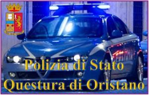 polizia di stato questura di oristano2