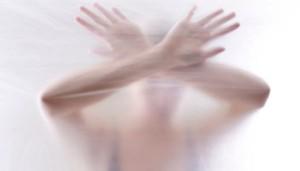 foto per violenza sulle donne