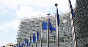 migranti_riunione dei capi di governo a Bruxelles