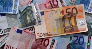Foto euro