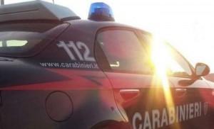 gazzella carabinieri3