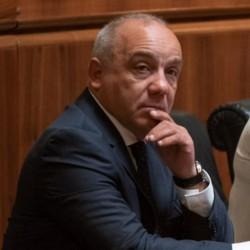 Nuovo assessore regione sardegna al Turismo Gianni Chessa