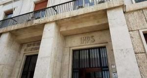 Sede regionale Inps Cagliari