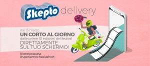 skepto delivery