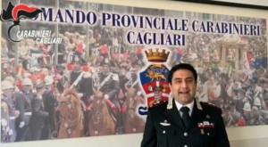 Com.te nucl. inv.carabinieri Ca Ten. Col. Lastella2