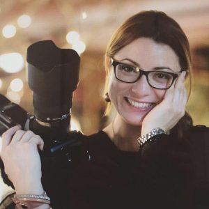 giovanna ungaro fotografa e specialisti in pianificazioni matrimoniali di irgoli