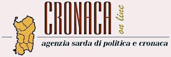 CronacaOnline