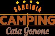 calagonone camping